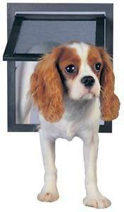 PetSafe Pet Screen Door