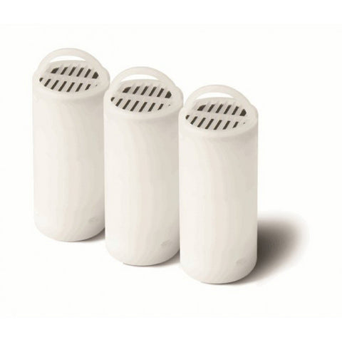 Drinkwell 360 Fountains Replacement Charcoal Filter-Bowls & Feeders-PetSafe-Petland Canada