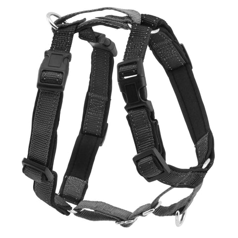 Petsafe 3 in 1 Harness & Car Restraint-Outdoor-PetSafe-Petland Canada