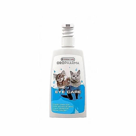 Versele Laga Oropharma Eye Care Lotion for Dogs and Cats