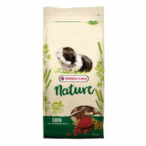 Versele Laga Nature Cavia (Guinea Pig Food) New packaging