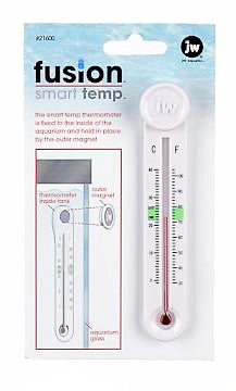 Smart Temp Thermometer