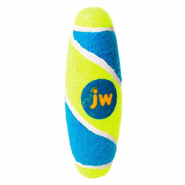 Proten Spiral Stick Small Dog Toy-Toys-JW-Petland Canada