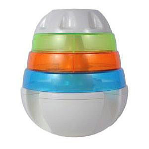 Treat Tower Small Dog Toy