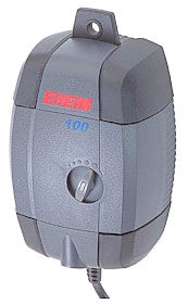 Eheim Adjustable Air Pump; available in 3 models-Pumps & Accessories-Eheim-100-Petland Canada
