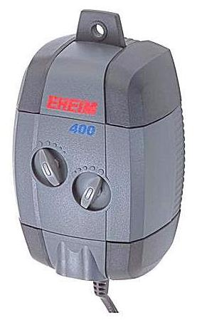 Eheim Adjustable Air Pump; available in 3 models-Pumps & Accessories-Eheim-400-Petland Canada