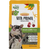 Sunseed Vita Prima Sugar Glider Formula-Food-Sunseed-Petland Canada