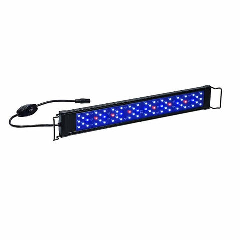 Aquatop SkyAqua LED  Aquarium Light SAQ24