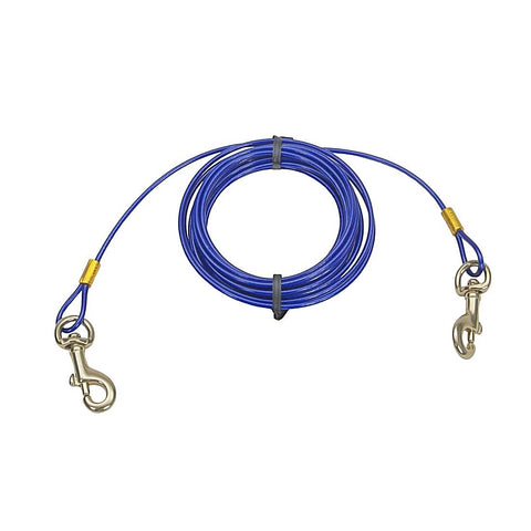 Titan Dog Cable Tie Out