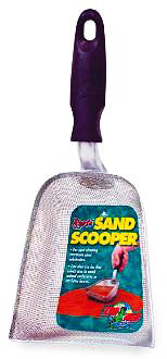 Zoo Med Repti Sand Scooper-Cleaning-Zoo Med-Petland Canada