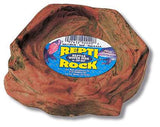 Zoo Med Repti Rock Water Dish; Available in various sizes