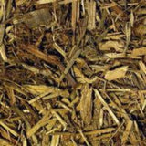 Zoo Med Forest Floor Cypress Bedding; available in 3 sizes-Substrate & Liners-Zoo Med-Petland Canada