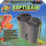 Repti Rain® Automatic Misting Machine