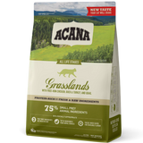 Acana Regionals Grasslands Formula for Cats Available in 2 sizes-Food Center-Champion Petfoods-Petland Canada