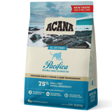 Acana Regionals Pacifica Formula for Cats; Available in 2 sizes-Food Center-Champion Petfoods-Petland Canada