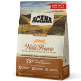 Acana Regionals Wild Prairie Formula for Cats; Available in 2 sizes-Food Center-Champion Petfoods-Petland Canada