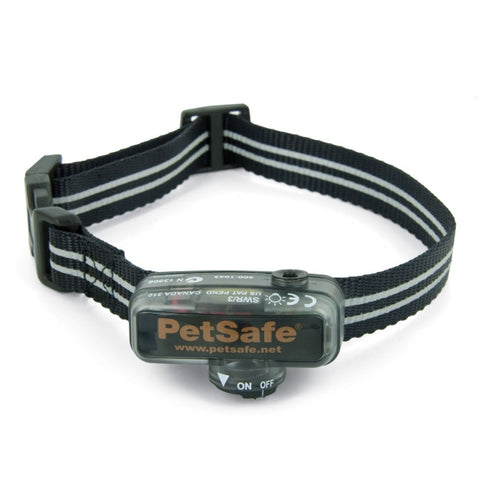 PetSafe In-Ground Fence System; Little Dog Collar