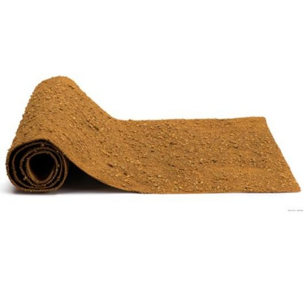 Exo Terra Sand Mat; Available in a different sizes-Substrate & Liners-vendor-unknown-Petland Canada