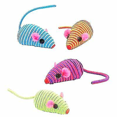 Diva Bling Cat Toys; Available in a variety of styles