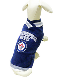NHL Sweater Winnipeg Jets ; Available in 8 sizes-Clothes & Boots-Karsuh-Petland Canada