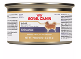 Royal Canin Breed Specific Canned Dog Food; Available in 4 styles
