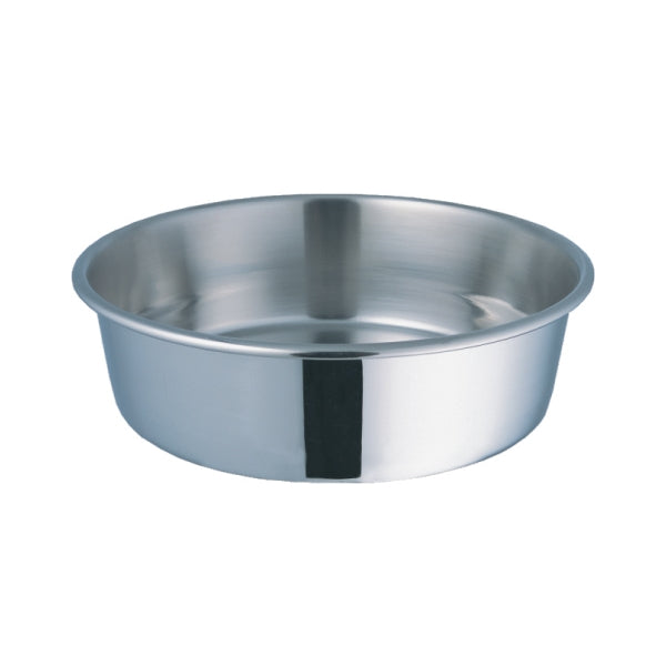 Kumar Stainless Steel Heavy Bowls