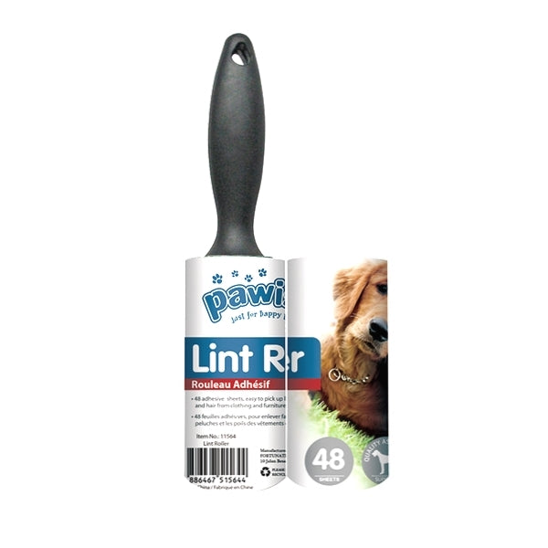 Pawise Lint Roller