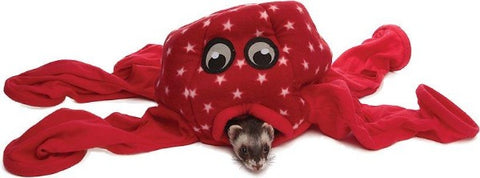 Marshall Ferret Octo-Play-Accessories-Marshall Pet Products-Petland Canada