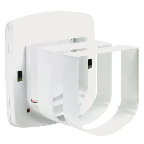 Petsafe Tunnel Extension Piece - White only