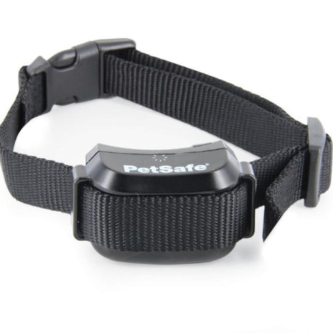 Petsafe YardMax Rechargeable In-Ground Fence Receiver Collar-Training & Behavior-PetSafe-Default-Petland Canada