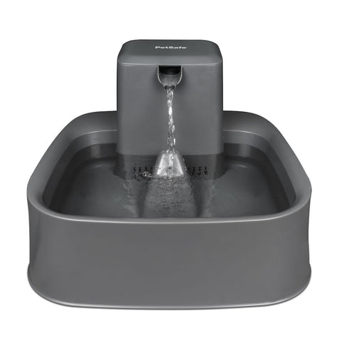 Petsafe Drinkwell 7.5 Litre Pet Fountain-Feeders & Waterers-PetSafe-Petland Canada