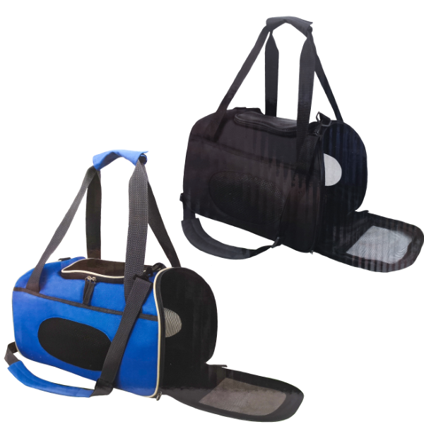 Travago Sport Pet Carrier