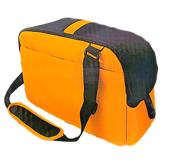 Travago 3in1 Luxury Pet Carrier
