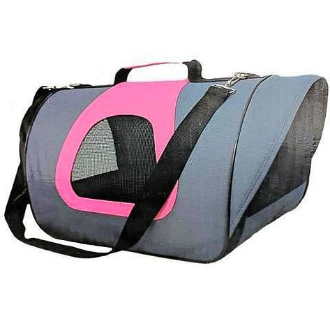 Travago Airline Pet Carrier-Outdoor-Travago-Petland Canada