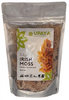 Raw Irish Moss (Sea Moss) 8oz - Wild Harvested, Sun Dried, Raw