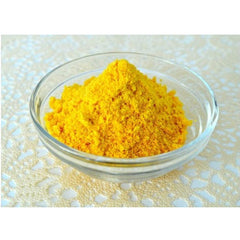 Lemon Peel Powder - (100% Pure)