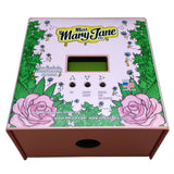 Miss Mary Jane Co. Errlectric - Pink! - Miss Mary Jane Co.