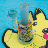 Dabachu Dab Mat! - Miss Mary Jane Co.