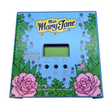 Miss Mary Jane Co. Errlectric - Blue! - Miss Mary Jane Co.