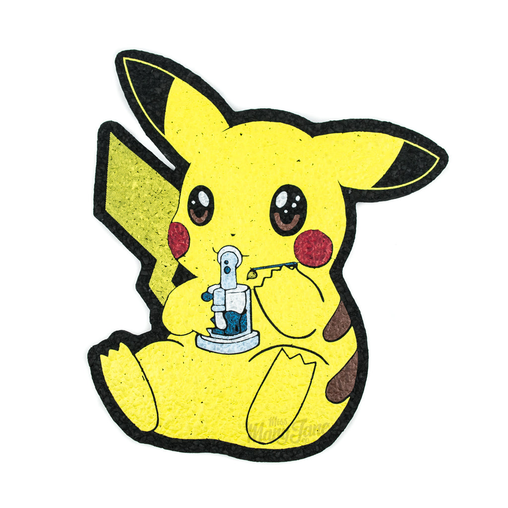 Dabachu Dab Mat Miss Mary Jane Co