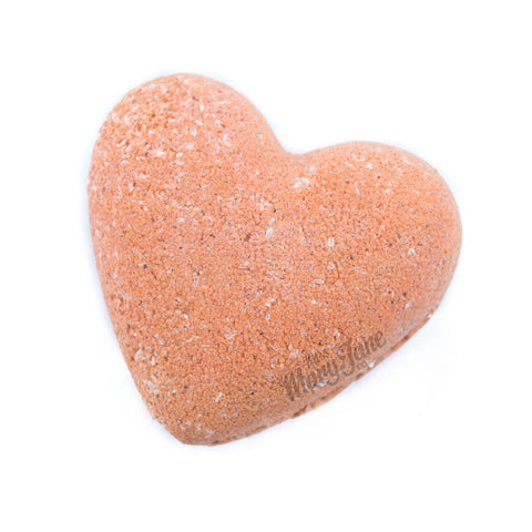 Lovespell Bath Bomb! - Miss Mary Jane Co.