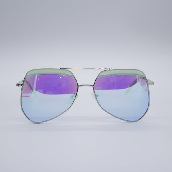 Shevoke Default Title Sample Sunnies