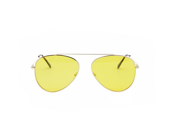 Shevoke HENDRICK Yellow