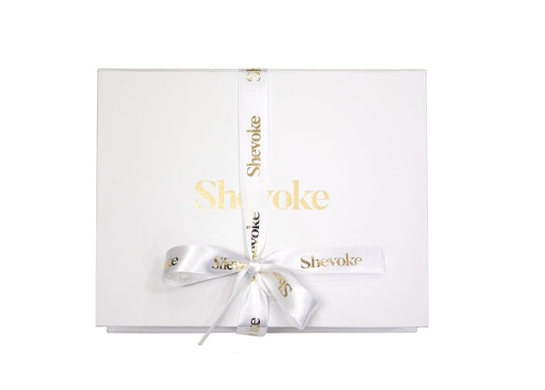 Shevoke LUXE GIFT BOX