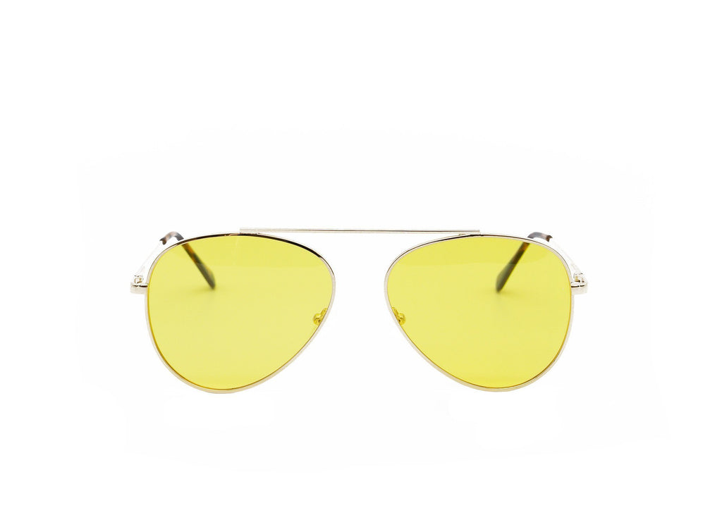 Shevoke Polarised Sample Sunnies