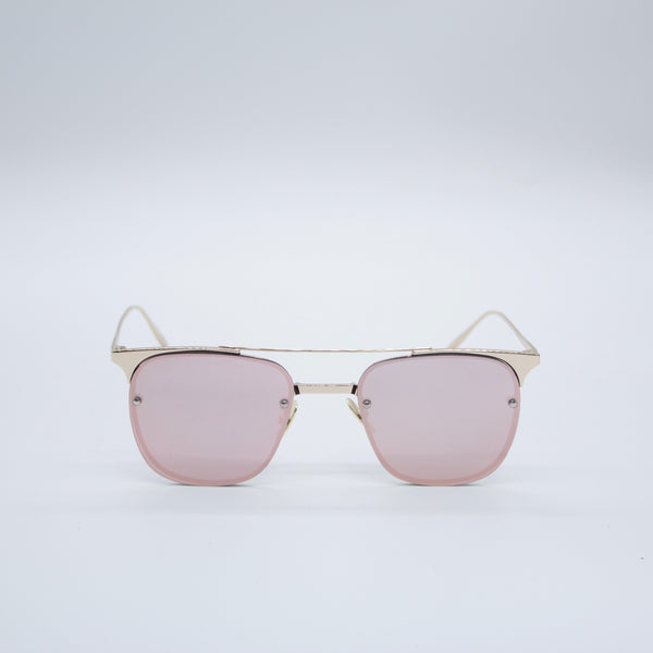 Shevoke Sunnies Default Title Sample Sunnies