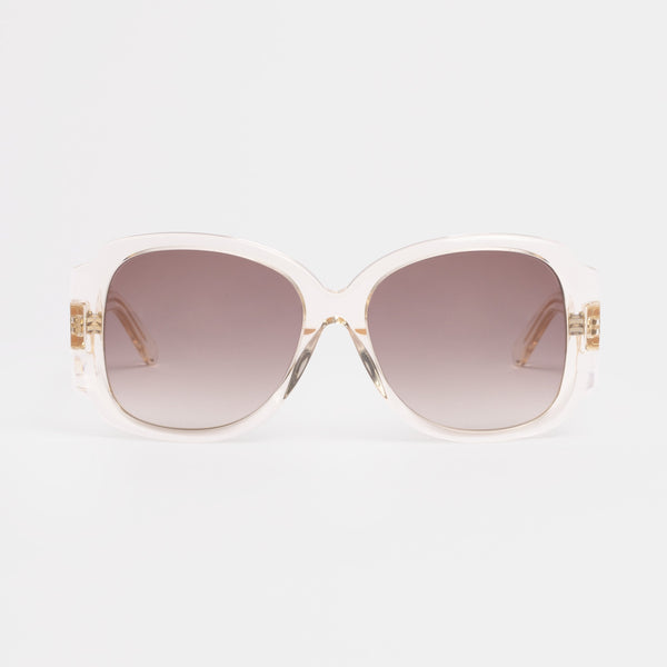 Shevoke Sunnies PARIS Oyster