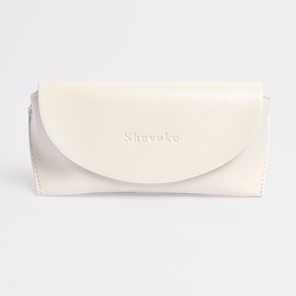 Shevoke Vegan Leather Case