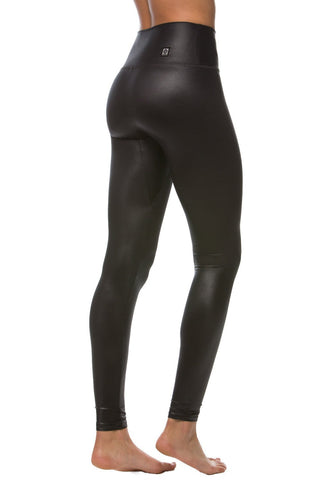 Arlin Leggings