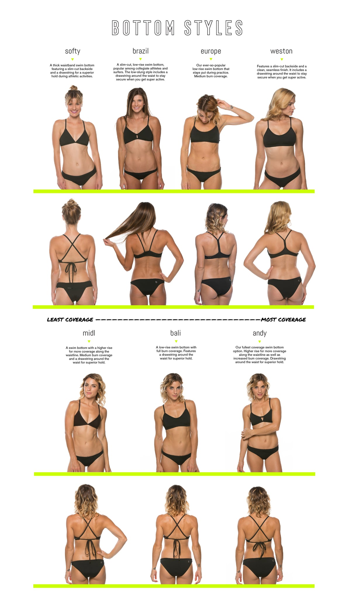 ee69165d6c FIT GUIDE – Jolyn